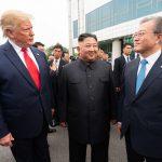 Kim Jong Un: Kabar Terbaru Dari Korea Selatan