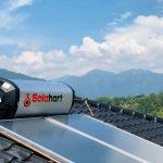 Keuntungan Solahart Water Heater