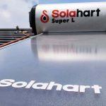 Service Solahart Bintaro: 0813-8617-9609