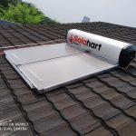 Perbandingan Solahart Dengan Kompetitor Water Heater Lain