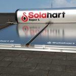Service Solahart Cibubur: 0813-8617-9609