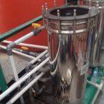 Filter Air Handal: Solusi Air Berkualitas