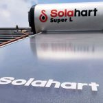 Solahart Thermostat Replacement: Pressurized Tank