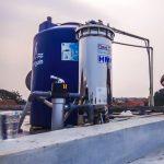 Filter Air Bersih by Handal: 0813 8617 9609