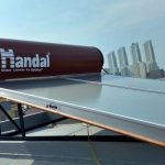 Renewable Energy: Solahart VS Handal