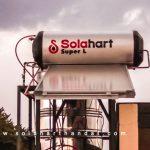 Service Solahart Menteng: 0813-8617-9609