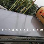 Solahart Indirect: Terbaik dari Solahart Water Heater
