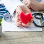 Tekanan Darah Saat Kehamilan: Hipertensi Gestasional
