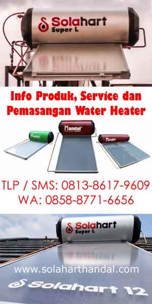 Banner-Solahart-Handal