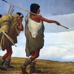 7 Peradaban yang Hilang dari Muka Bumi
