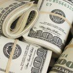 5 Cara Mendapatkan Uang dari Blog
