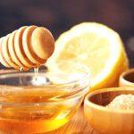 Manfaat Serta Cara Membuat Masker Lemon dan Madu