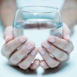 Manfaat Air Bagi Kehidupan Manusia, Hewan dan Tumbuhan