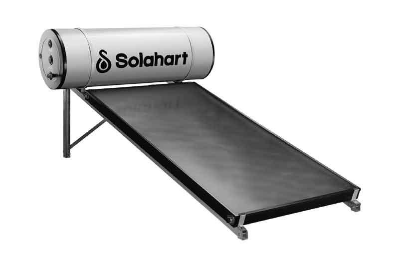 Water Heater Berkualitas Solahart