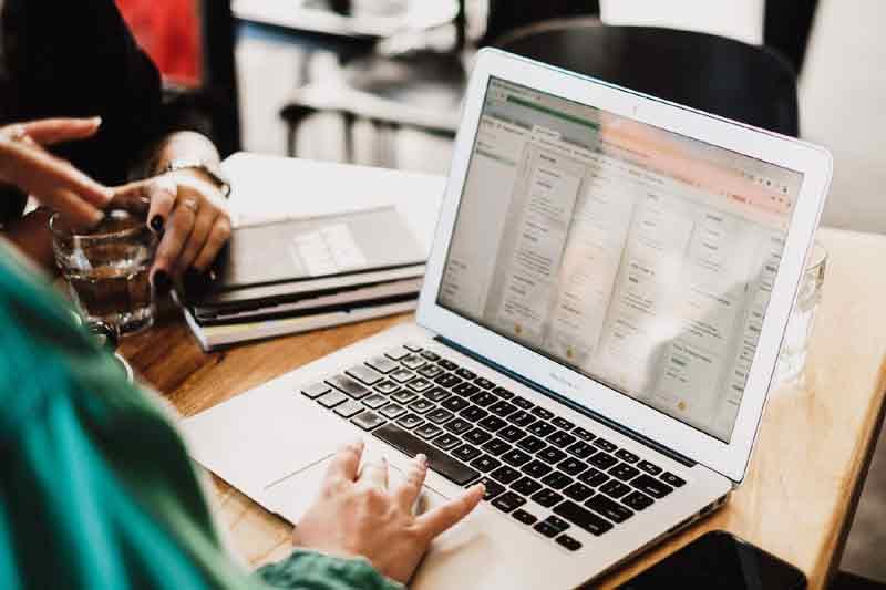 6 Bisnis Online Potensial di Tahun 2021