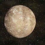 13 Fakta Menarik Tentang Planet Merkurius