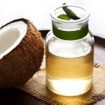 Manfaat Minyak Kelapa untuk Kecantikan dan Cara Penggunaannya