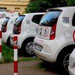 6 Tips Memulai Bisnis Rental Mobil untuk Pemula