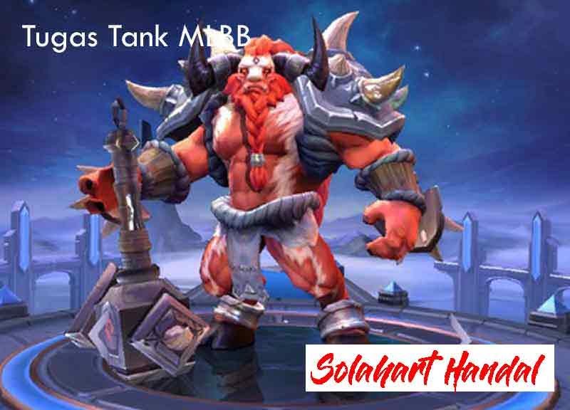 tugas tank mlbb