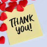 5 Cara Agar Selalu Bersyukur Setiap Saat