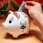 Cara Mengatur Keuangan Keluarga bagi Ibu Rumah Tangga