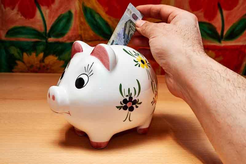 Cara Mengatur Keuangan Keluarga