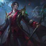 Wajib Punya! 5 Hero Mage Terbaik Mobile Legends 2021