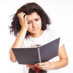 5 Istilah Kesehatan yang Panjang dan Sulit Dibaca