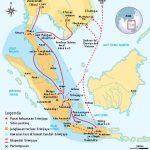 Kerajaan Sriwijaya di Bawah Kepemimpinan Raja Balaputradewa