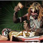 Mengenal Suku Asmat yang Berasal dari Papua