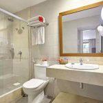 5 Cara Mengatasi WC Mampet Tanpa Perlu Bongkar