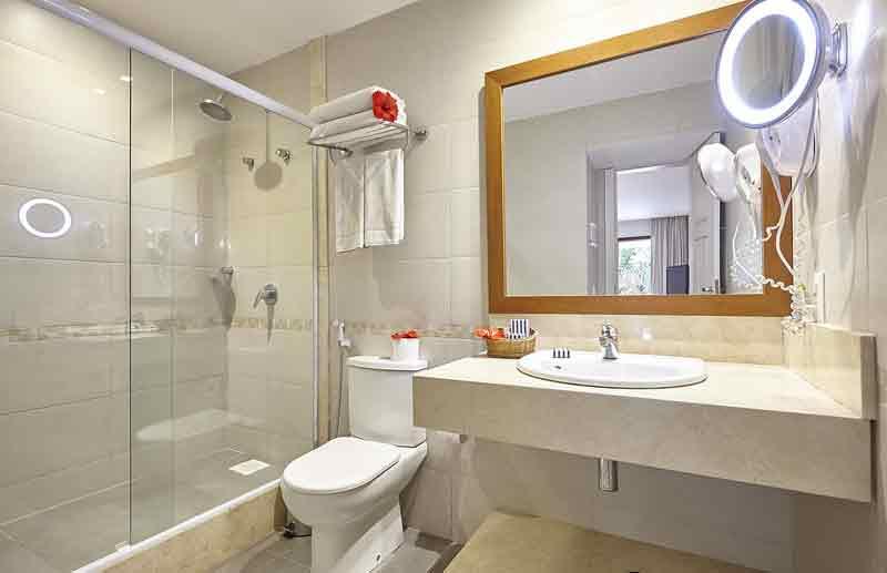 cara mengatasi wc mampet tanpa bongkar