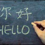 Ingin Menjadi Penerjemah Profesional? Pahami Dulu Hal-hal Berikut!