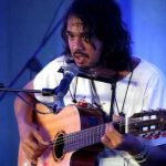 Chord Gitar Jason Ranti Anggurman dan Lirik