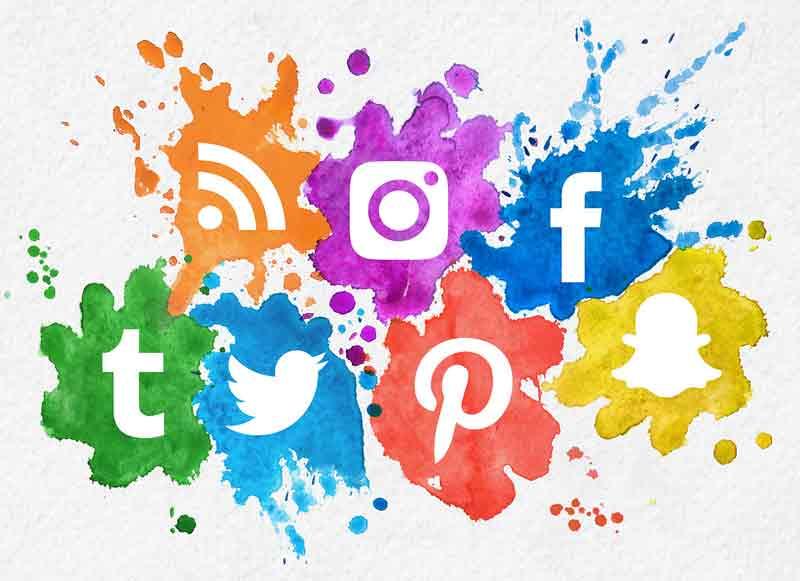 ciri ciri kecanduan media sosial