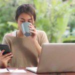 7 Bisnis yang Bisa Dilakukan Tanpa Harus Keluar Rumah