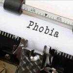 7 Fobia Unik, Aneh dan Langka yang Benar-benar Terjadi