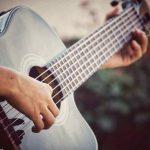 5 Cara Memilih Gitar yang Bagus untuk Pemula