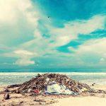 Cara Mengurangi Sampah dengan Prinsip 5R