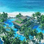 5 Best Places to Visit in Bali