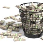 Afirmasi Magnet Uang Alam Bawah Sadar untuk Kekayaan