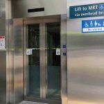 4 Tips Penting dalam Memilih Lift untuk Rumah
