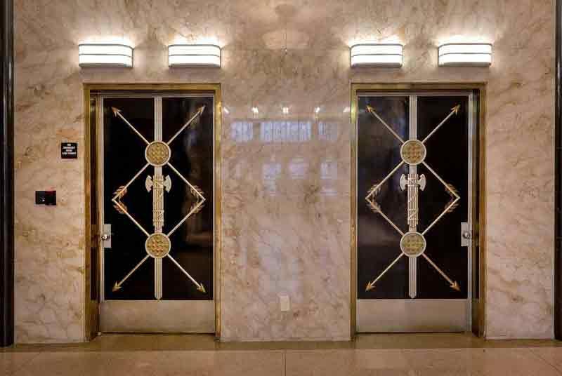 Manfaat Memasang Lift Rumah