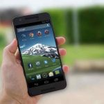 7 Aplikasi Pembersih Sampah Terbaik untuk Android