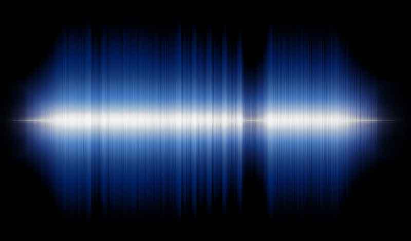 Pengertian Frekuensi, Amplitudo dan Resonansi