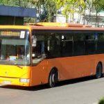 Ingin Sewa Bus Pariwisata? Perhatikan 4 Faktor Penting Ini!